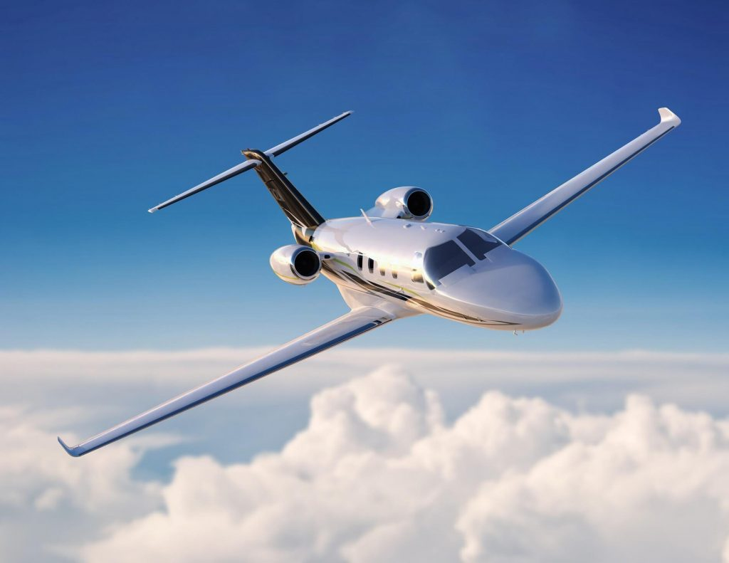 The Pic From MidAmerica Jet A Private Jet Charter Service Agency In Nashville, TN. | Contact MidAmerica Jet Now For The Most Professional Private Jet Charter Services In Nashville, Tennessee.}