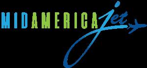 MIDAMERICA logo