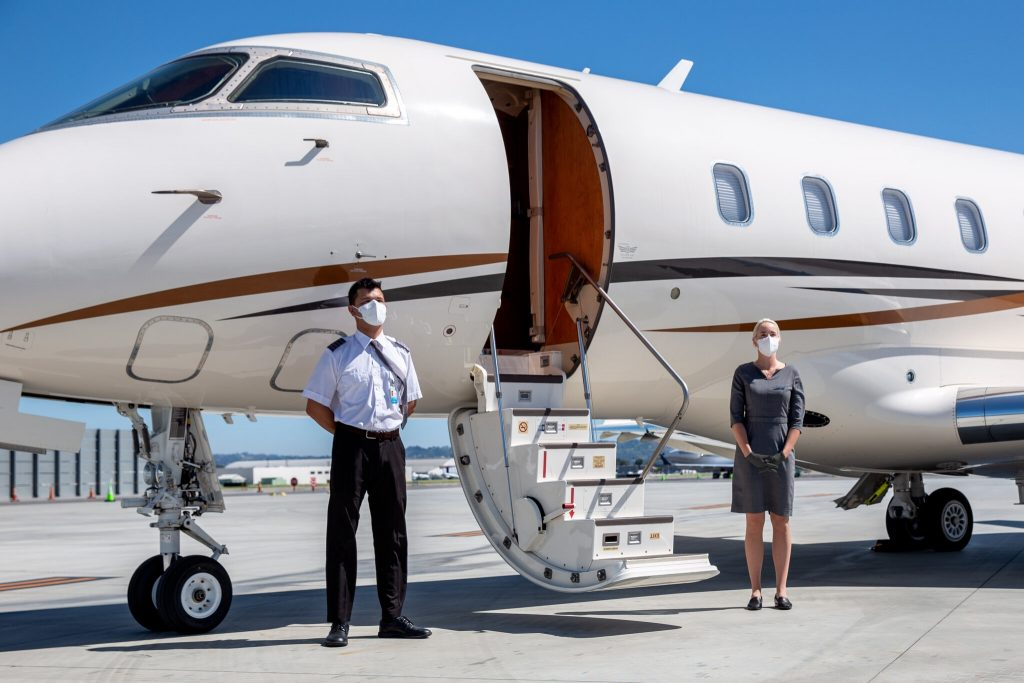 This Photo From MidAmerica Jet A Private Jet Charter Service Agency In Nashville, TN. | Give MidAmerica Jet A Call Asap For The Most Professional Private Jet Charter Services In Nashville, Tennessee.}