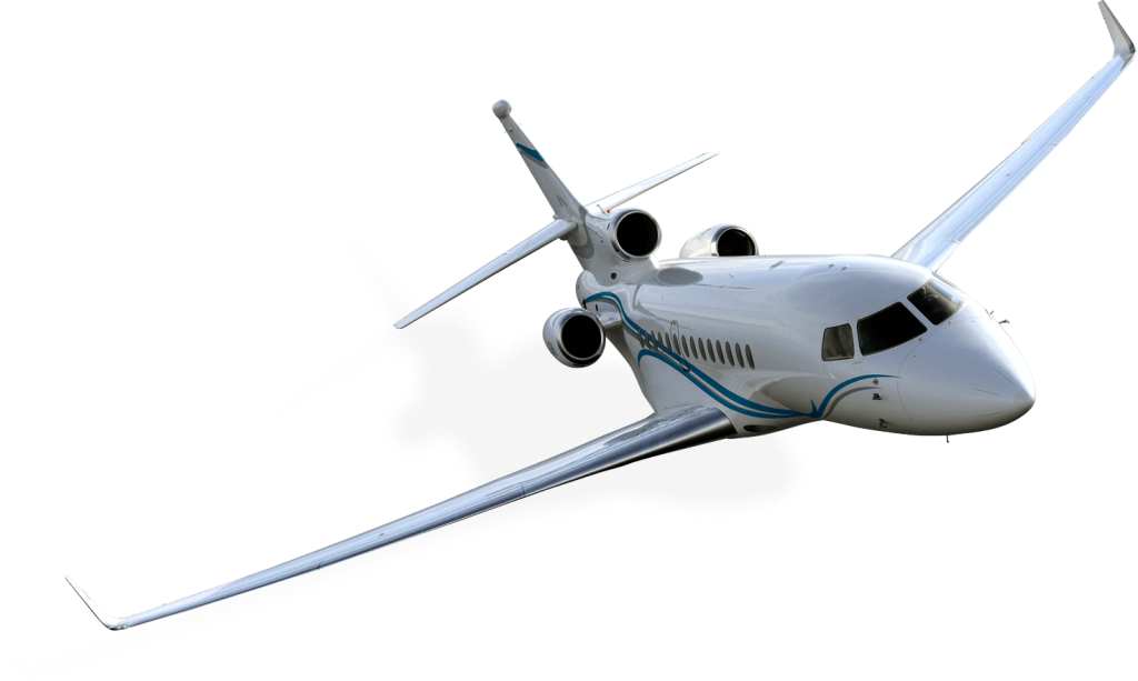 The Image From MidAmerica Jet A Private Jet Charter Service Agency In Nashville, TN.   Contact MidAmerica Jet Now For The Most Awesome Private Jet Charter Services In Nashville, Tennessee.}