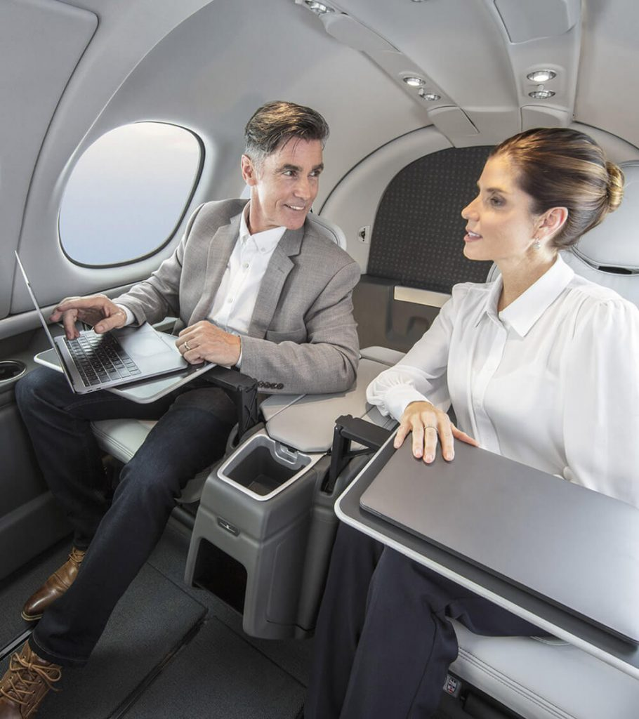 A Pic From MidAmerica Jet A Private Jet Charter Service Agency In Nashville, TN. | Give MidAmerica Jet A Call Now For The Most Professional Private Jet Charter Services In Nashville, Tennessee.}