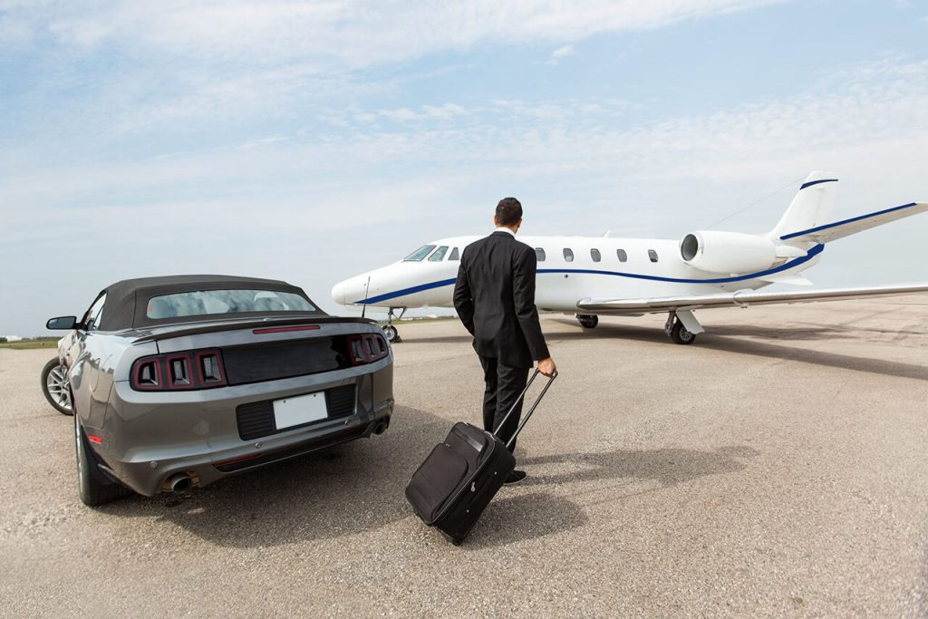 A Photo From MidAmerica Jet A Private Jet Charter Service Agency In Nashville, TN. | Give MidAmerica Jet A Call Asap For The Most Awesome Private Jet Charter Services In Nashville, Tennessee.}