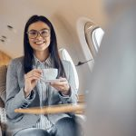 Etiquette Guide For Flying A Private Jet