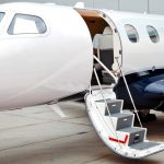 What You Need to Know About Renting Private Jets