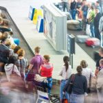 8 of the Busiest Airports in The World